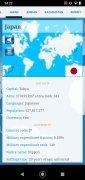Países del Mundo imagen 7 Thumbnail