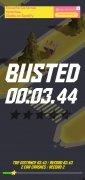 PAKO Forever imagem 7 Thumbnail