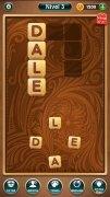 Word Cross image 10 Thumbnail