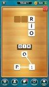 Word Cross image 4 Thumbnail