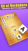 Word Cross Puzzle image 1 Thumbnail