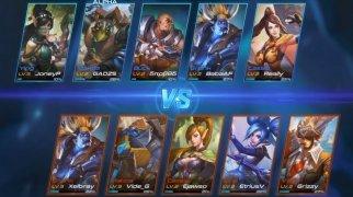 Paladins Strike imagen 3 Thumbnail