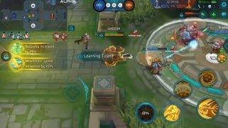 Paladins Strike imagen 5 Thumbnail