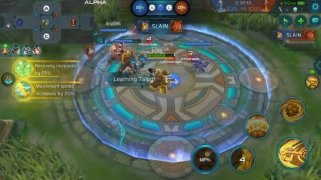 Paladins Strike imagen 6 Thumbnail
