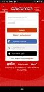 Palco MP3 image 2 Thumbnail