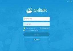 PaltalkScene immagine 1 Thumbnail