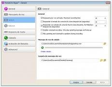 Pamela Skype imagen 5 Thumbnail