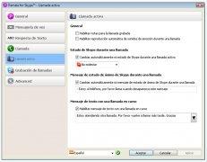 Pamela Skype imagen 7 Thumbnail