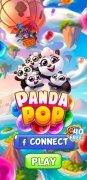 Panda Pop immagine 2 Thumbnail