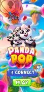 Panda Pop imagen 2 Thumbnail