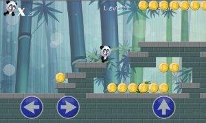 Panda Run imagen 3 Thumbnail