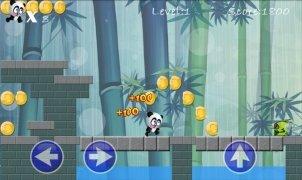 Panda Run imagen 4 Thumbnail