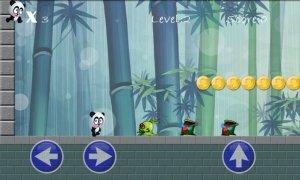 Panda Run imagem 6 Thumbnail