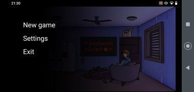 Pandemic Isolation imagen 2 Thumbnail