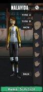 Pandemy Z imagen 4 Thumbnail