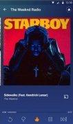 Pandora Music image 1 Thumbnail