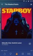Pandora Music imagen 1 Thumbnail