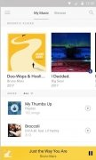 Pandora Music imagem 5 Thumbnail