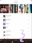 Pandora Music image 4 Thumbnail