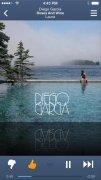 Pandora Radio imagen 1 Thumbnail