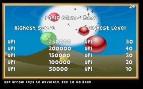 Pang Zero imagen 3 Thumbnail