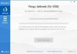 PanGu image 1 Thumbnail