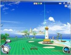 PangYa image 3 Thumbnail