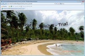 Pano2VR imagem 5 Thumbnail