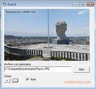 PanoramicX imagen 4 Thumbnail