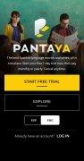 Pantaya imagen 2 Thumbnail