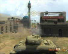 Panzer Elite Action image 4 Thumbnail