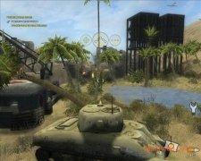 Panzer Elite Action immagine 5 Thumbnail