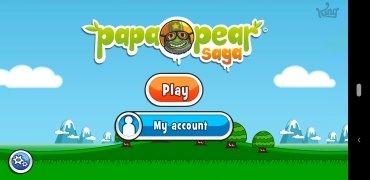 Papa Pear Saga imagen 2 Thumbnail
