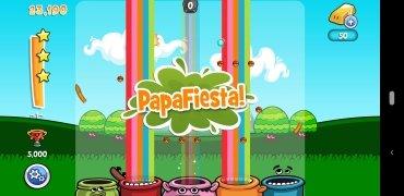 Papa Pear Saga imagen 5 Thumbnail