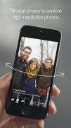 Paper image 3 Thumbnail