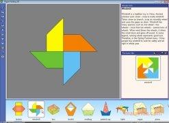 Paper Folding 3D imagem 4 Thumbnail