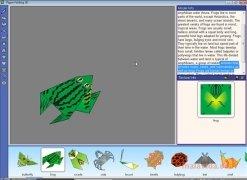 Paper Folding 3D imagem 5 Thumbnail