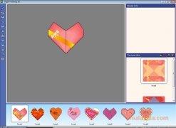 Paper Folding 3D imagem 6 Thumbnail
