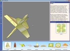 Paper Folding 3D imagem 7 Thumbnail