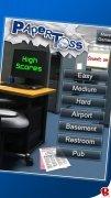 Paper Toss imagen 1 Thumbnail