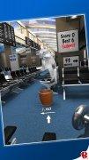 Paper Toss imagen 2 Thumbnail