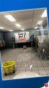Paper Toss imagen 4 Thumbnail