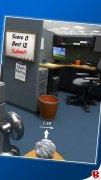 Paper Toss imagen 5 Thumbnail