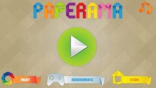 Paperama image 4 Thumbnail