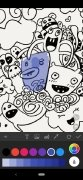 Paperone: dibujo, Sketchbook imagen 3 Thumbnail