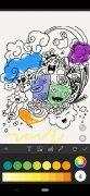 Paperone: dibujo, Sketchbook imagen 4 Thumbnail