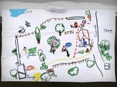 PaperPlane image 2 Thumbnail