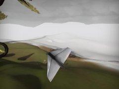 PaperPlane imagen 3 Thumbnail