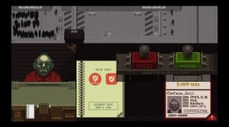 Papers, Please image 10 Thumbnail