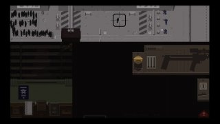 Papers, Please image 12 Thumbnail